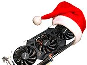 Christmas Buying Guide Small