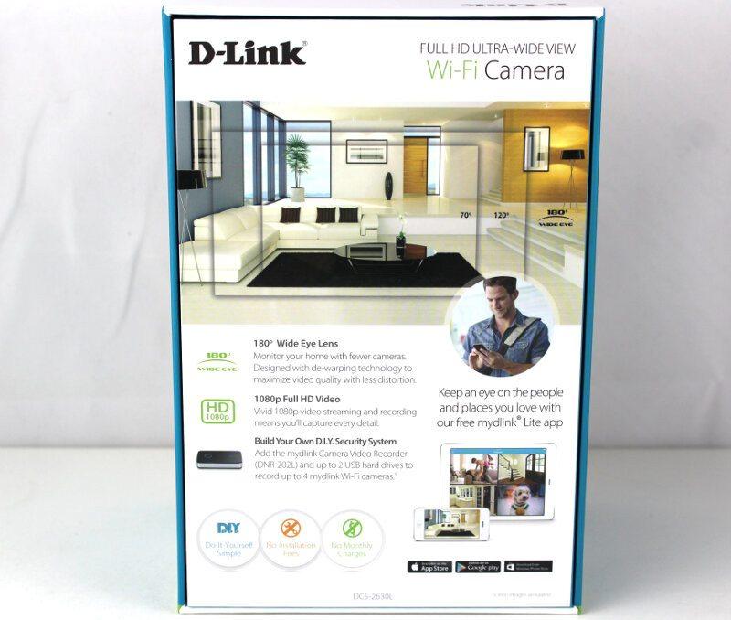 DLink_DCS-2630L-Photo-box rear