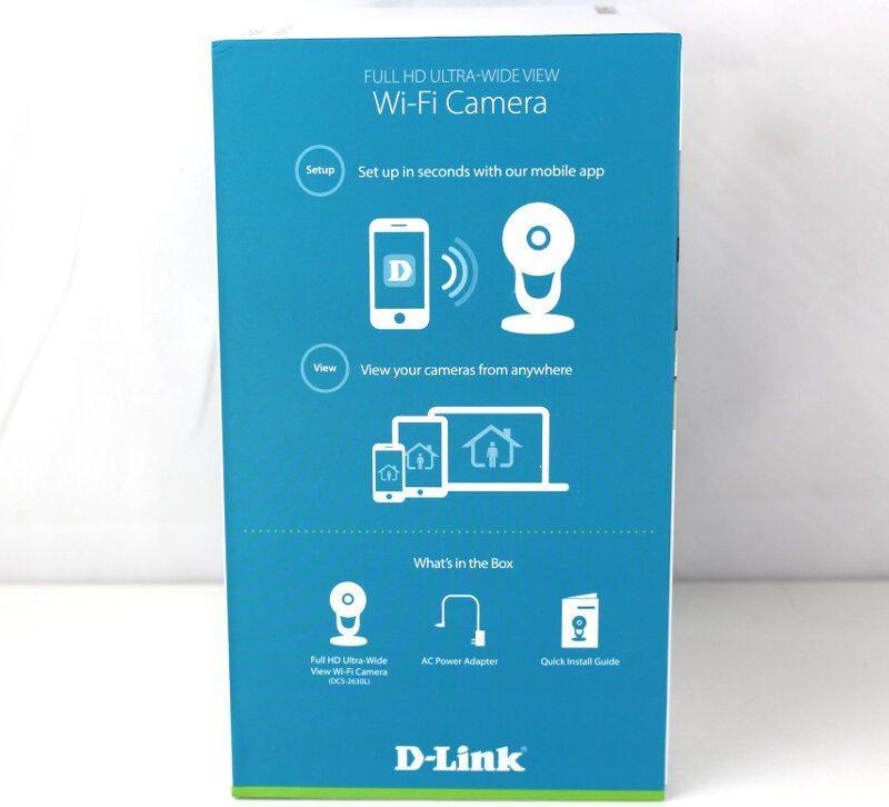 DLink_DCS-2630L-Photo-box side