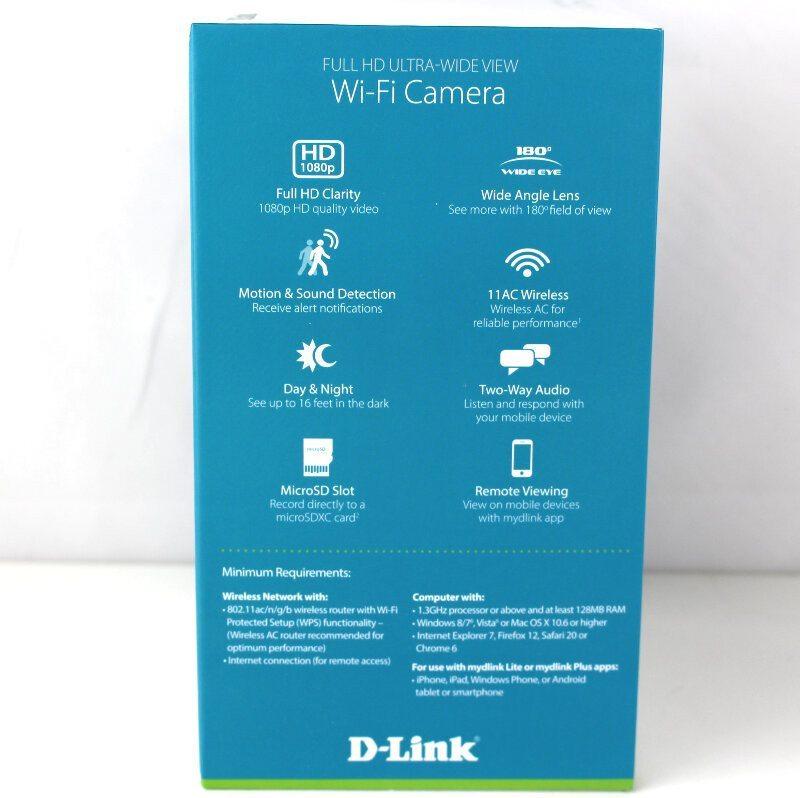 DLink_DCS-2630L-Photo-box side twq