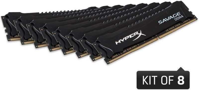 HyperX Impact DDR4_HyperX_SAVAGE_DDR4_DIMM_8_hr_23_10_2015 14_00