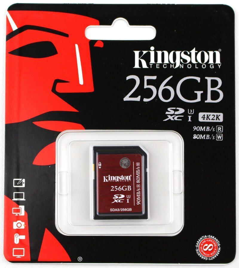 Kingston_SDA3_256GB-Photo-box front