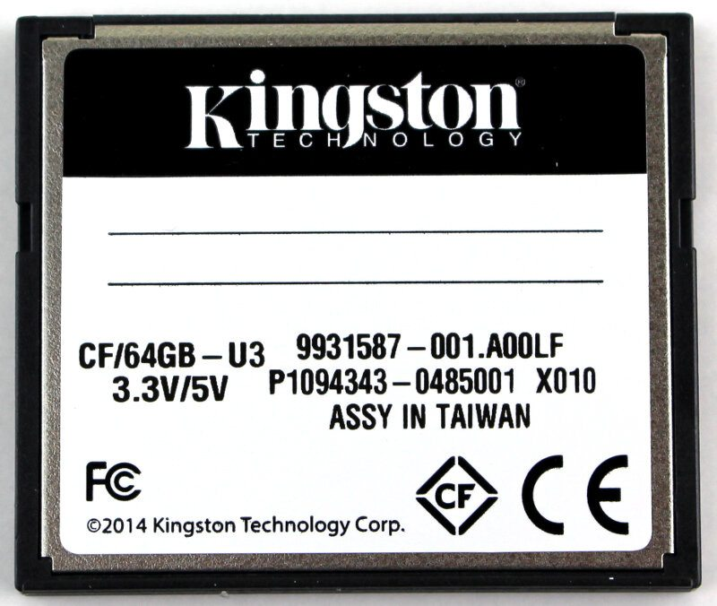 Kingston_Ultimate_600x-Photo-bottom