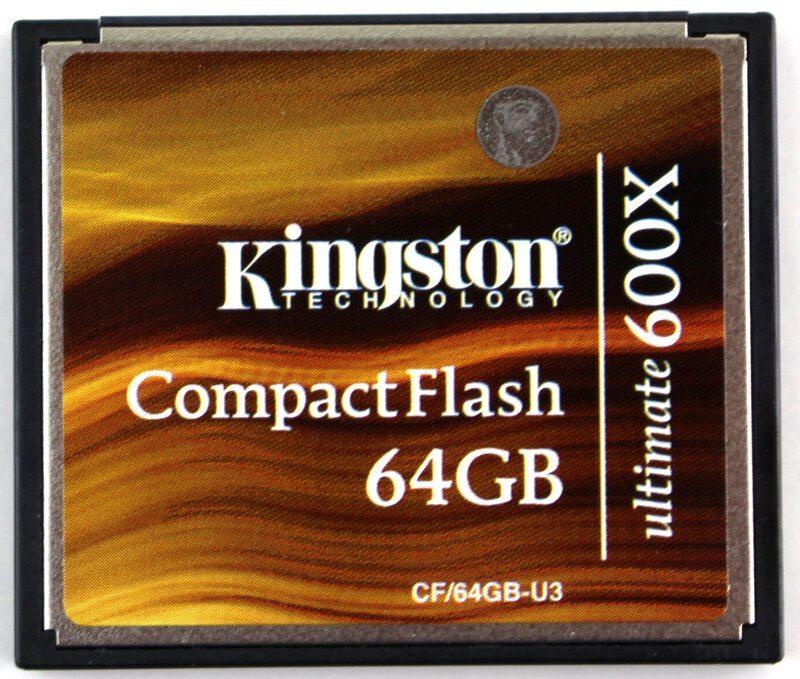 Kingston_Ultimate_600x-Photo-top