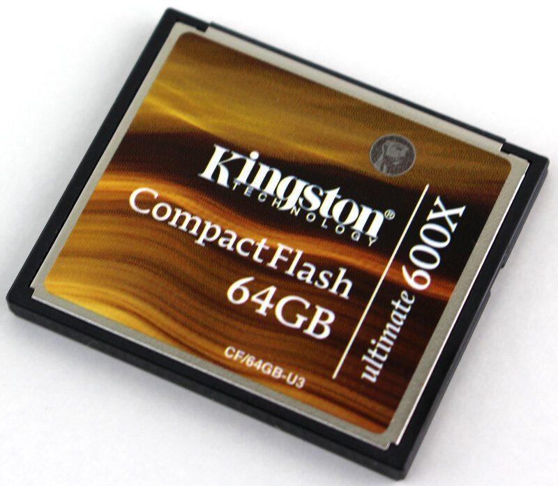 Kingston_Ultimate_600x-Photo-top angle