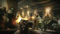 Rainbow Six Siege Ubisoft 3