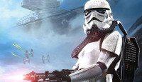 Star Wars Battlefront 645x370
