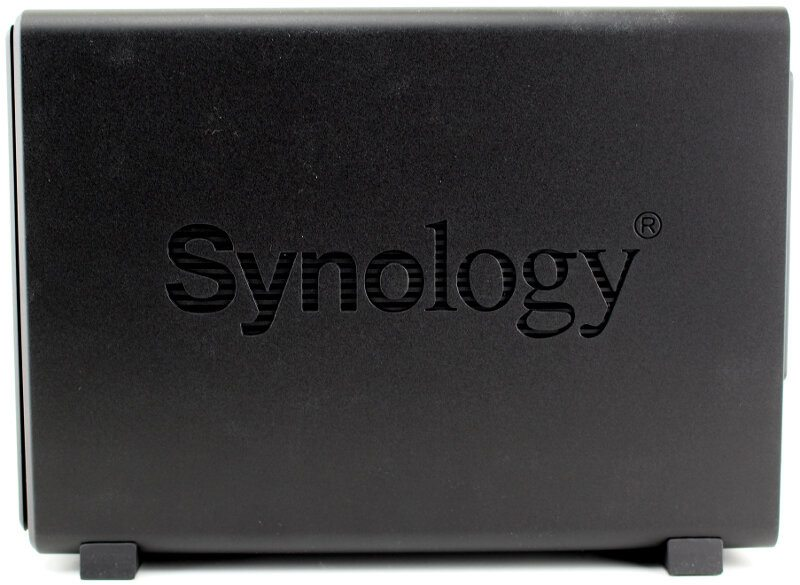 Synology_DS216play-Photo-side