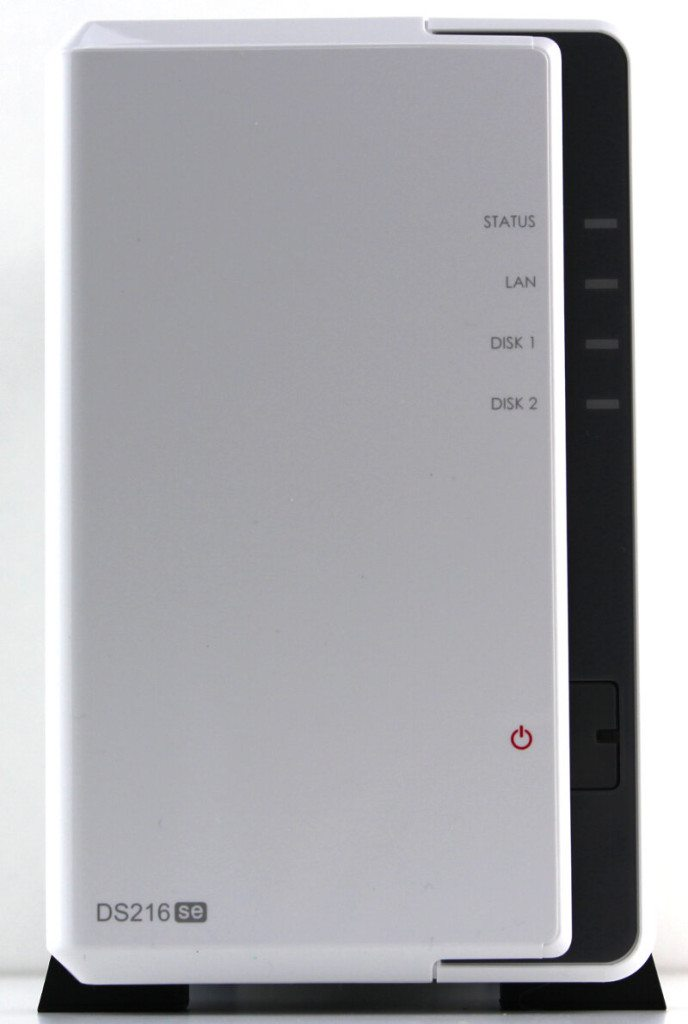 Synology_DS216se-Photo-front