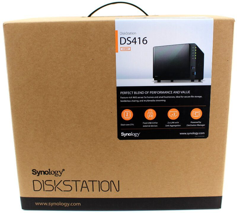 Synology_DS416-Photo-box front