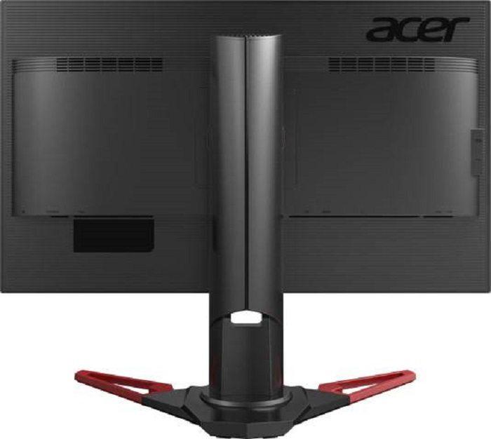 acer Predator XB271HU Display (3)