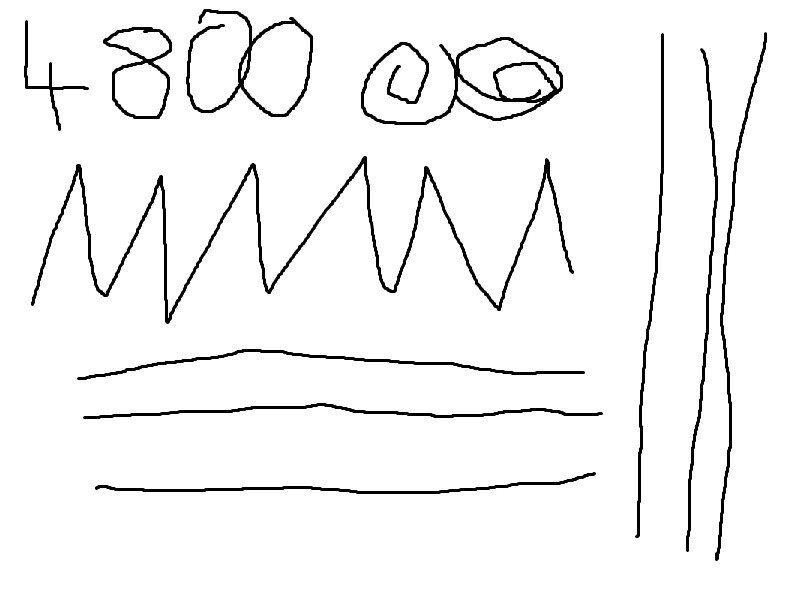 g.skill mx 4800