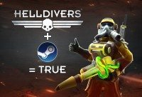helldivers loves steam 1024x696