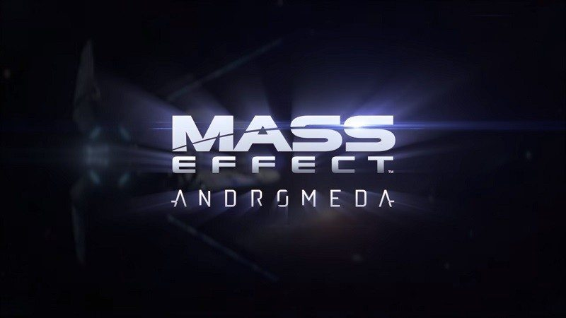 Mass Effect: Andromeda on PC – Not a Port and Well Optimised