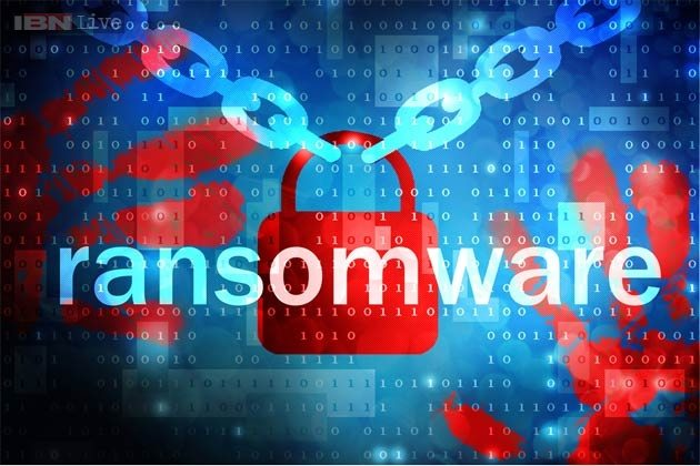 ransomware 161113