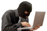 webcam hackerb 0807