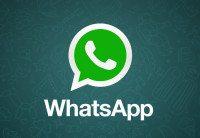 whatsapp e1459869571157