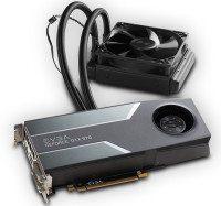 970 Hybrid Product Image