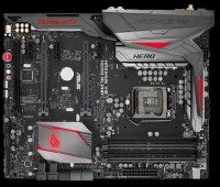 Asus ROG Maximus VIII Hero Alpha 3