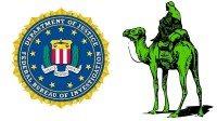FBI SilkRoad