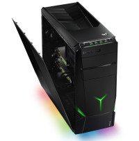 Lenovo Y Series Razer Edition Gaming Desktop Prototype 2