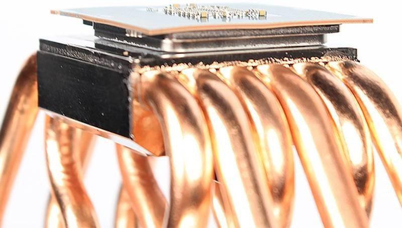 MSI CPU GUARD 1151 (2)