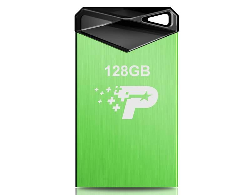 Patriot Flash Drives (3)