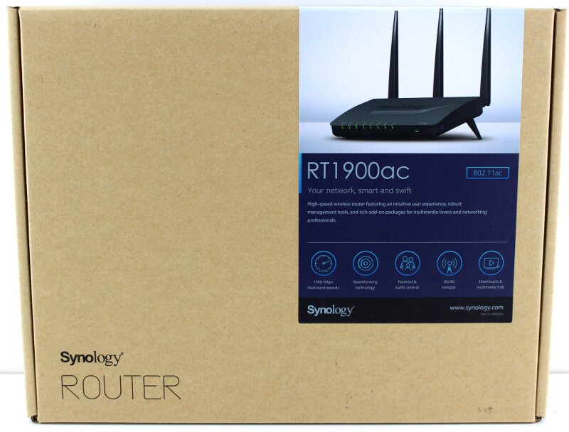 Synology-RT1900ac-Photo-box front