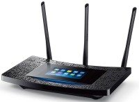 TP Link Touch P5 Router 3