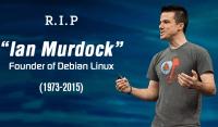 debian ian murdock died e1451759615206