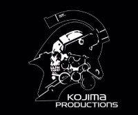 kojima productions 3