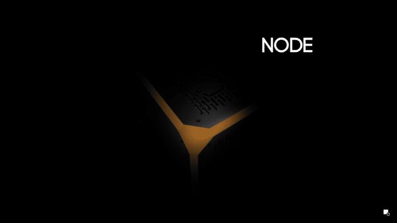 nodecase