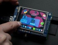 raspberry pi 1601 LRG