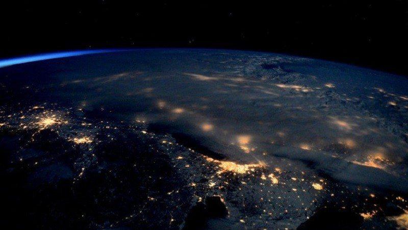 160123112801-01-scott-kelly-snow-storm-01-exlarge-169