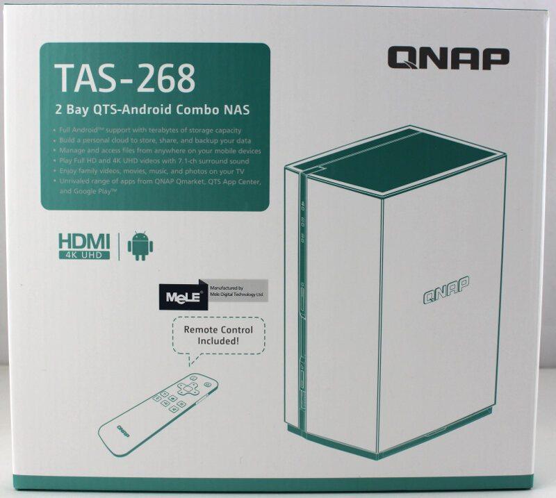 QNAP_TAS268-photo-box front