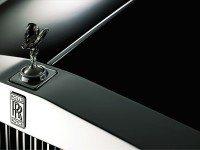 Rolls RoyceLogo1