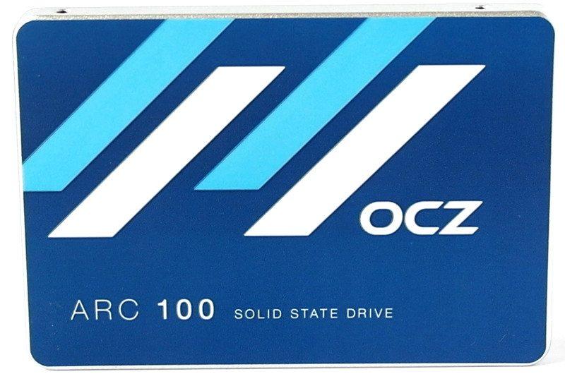 SSD_guides-Photo-mlc budget drive