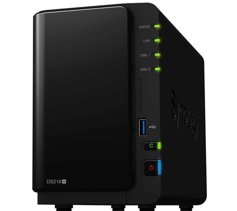 Synology-DS216+_right-45-add