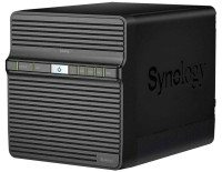 Synology DS416j 2