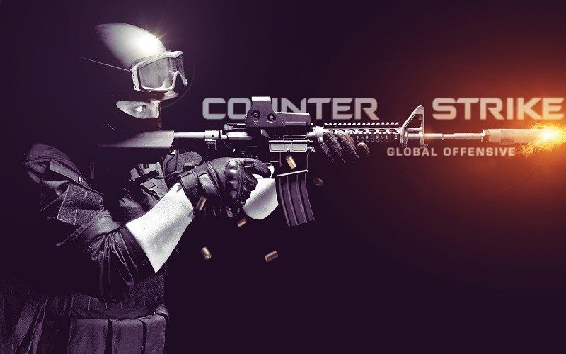 CS:GO Lifetime Matchfixing Bans Lifted