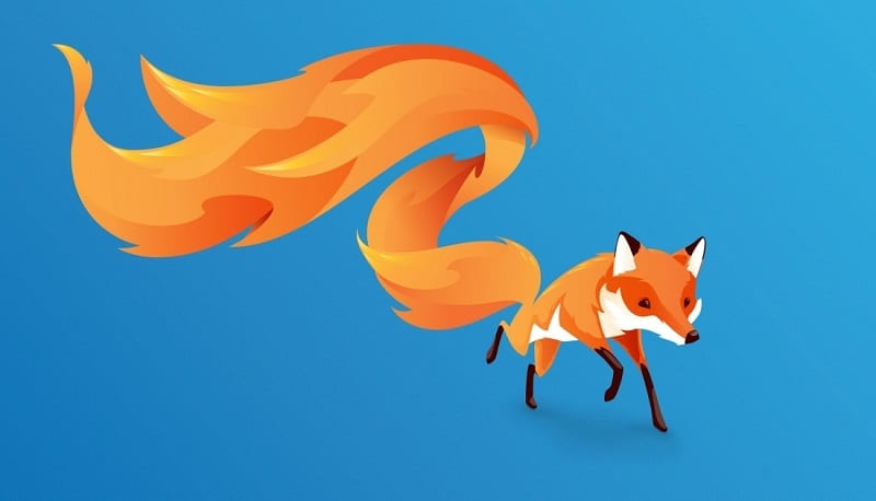 10 Percent of Firefox Users Are Running Windows XP