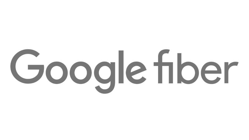 phone service to fiber