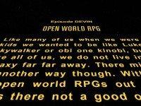 hilarious star wars rpg kickstarter