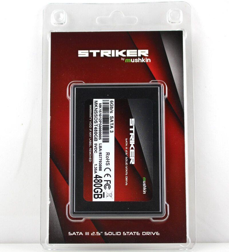 mushkin_striker_480gb-photo-box front