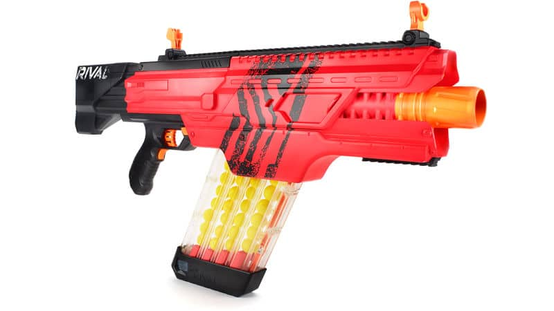 nerf_Rival_2