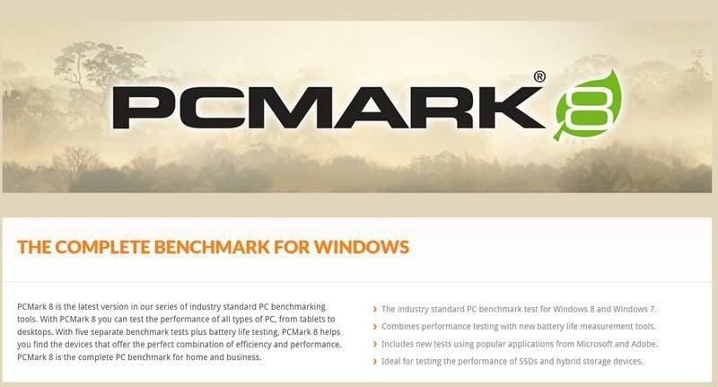 pcmark 8 image