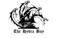 tpb hydra 1
