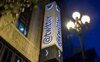 twitter is sued by widow