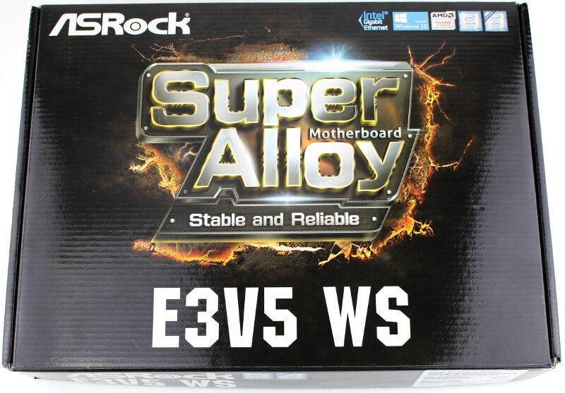 ASROCK_E3V5_WS-Photo-box top