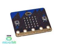 BBC Microbit